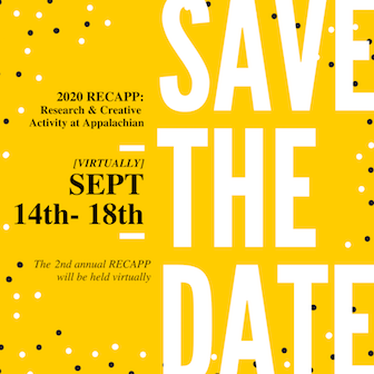 2020_recapp_save_the_date_virtual_event2.png