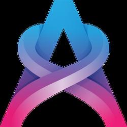 Assemblr app logo