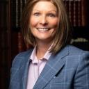 Dean Sue Polanka