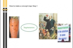 Watch Concept mapping on YouTube