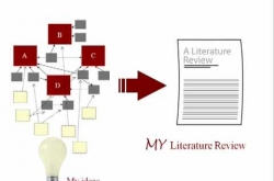 Watch Literature Reviews on YouTube