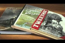 Watch Special Collections on YouTube