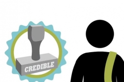 Watch Evaluating Sources for Credibility on YouTube
