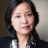 Xiaorong Shao