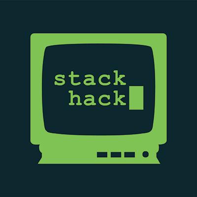 stack hack